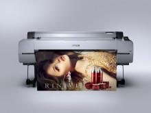 """Epson SureColor SC-P20070 คว้ารางวัลระดับโลก  """"พรินเตอร์สำหรับพิมพ์ภาพและงานกราฟฟิกยอดเยี่ยม"""""""