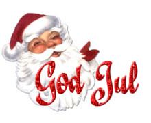 Maxagon Kapital AB önskar alla en God Jul och ett Gott Nytt År!