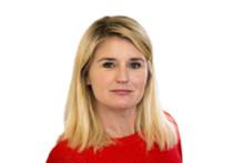 Caroline Sörensen