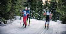 Flere vil gå Trysil Skimaraton – økning på 13 prosent