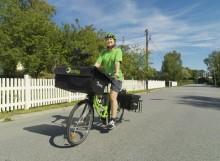 ALLEGRA CAPITAL förvärvar Bring Citymail från Posten Norge