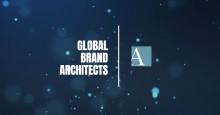CEO Blog: Aalto International ってどんな会社?(2018年秋編)