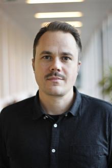 Martin Holmquist