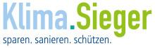 Klima.Sieger 2021 gesucht: Westfalen Weser unterstützt Vereine mit bis zu 25.000 Euro beim Klimaschutz!