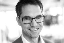 Ny marknadsområdeschef för Riksbyggens ombyggnadsverksamhet i Skåne