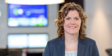Lise Skaarup Mortensen appointed new CFO of Chr. Hansen Holding