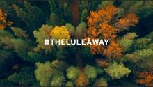 """Nu släpps nästa """"The Luleå Way""""-film"""
