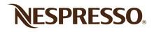 Nespresso åpner sitt 3. Produksjonssenter i Romont, Sveits