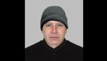 E-fit released following burglary – Windsor