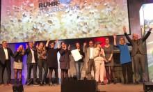Ruhr Tourismus GmbH holt Bronzemedaille beim Deutschen Tourismuspreis