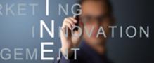 Udnyttelse af information med teknologi of forretningsapplikationer