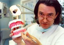 SIGNAL IDUNA und IKK classic: gemeinsame Leistungsabrechnung für professionelle Zahnreinigung