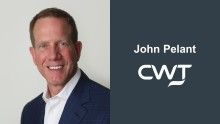CWT granted accommodation patent  by the United States Patent and Trademark Office