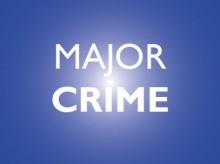 Murder investigation victim formally identified – Cowley