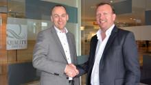 Nordic Choice gir hotellgjestene bedre arbeidsverktøy