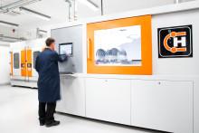 Hydroscand investerar och expanderar testcenter i Stockholm