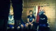 Kränkta, uteslutna och hårt pressade barn – idrottens baksida