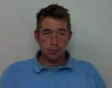 Man issued with Criminal Behaviour Order – Oxford