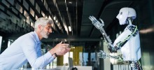 日本企業とスイス研究機関の協働支援、成長分野のイノベーション促進へ