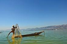 Burma - En nyhet i Solresors rundreseprogram