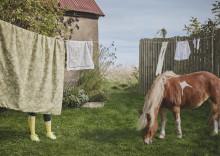 Oplev naturens styrker med februarnyhederne fra IKEA