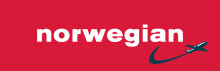 Norwegian offers repatriation fares to those affected by Primera bankruptcy