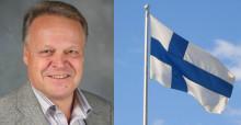 Unit4 öppnar kontor i Finland