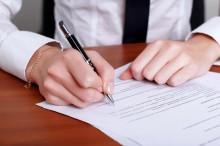 Nytt ramavtal med en kommun