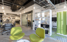 Guiding Northumbria's entrepreneurs to success