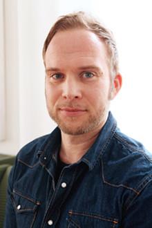 Andreas Moberg