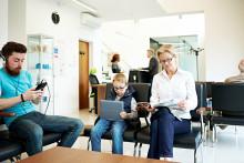 Gesetzliche Neuerungen ermöglichen Facharztbesuch ohne Terminvereinbarung – Unabhängige Patientenberatung Deutschland (UPD) informiert über die Regelungen
