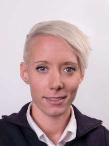 Emma Nordwall