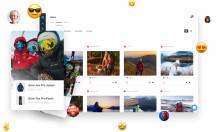  Flowbox och Vendre blir partners