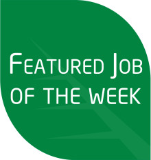 Finegreen Featured Job of the Week  - Hospital Director, South East