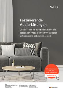 WHD Broschüre 2018
