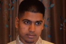 Appeal for information on the third anniversary of 16-year-old Amaan Shakoor's murder