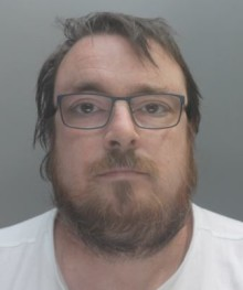 Man sentenced to eight years and three months behind bars for sexual offences
