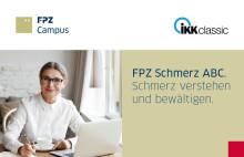 IKK classic integriert FPZ Schmerz ABC
