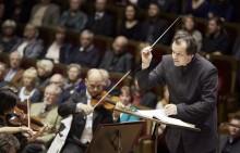 Erstes Gastspiel des Boston Symphony Orchestra unter der Leitung von Andris Nelsons im Gewandhaus zu Leipzig