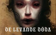Idag rämnar verkligheten. Idag släpps KULT-romanen De levande döda.