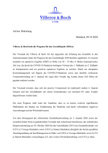 VuB_Adhoc_Prognose_09102020.pdf