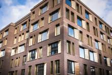 ATP Ejendomme køber kontorejendommen 'Turbinehuset' i det centrale København
