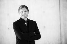 Jørgen Karlstrøm valgt til visepresident i ECSA - European Composer & Songwriter Alliance
