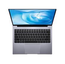 Huawei lanserar Huawei MateBook 13 och Huawei MateBook 14