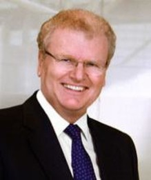 Sir Howard Stringer - Chairman, Chief Executive Officer and President, Sony Corporation