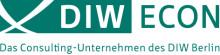 DIW Econ-Studie stellt gesamtwirtschaftlichen Nutzen des geplanten Fehmarnbelt-Tunnels in Frage