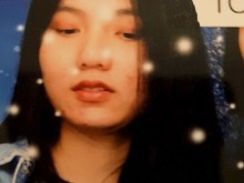 Missing Vietnamese student from Chichester