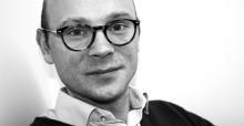 Henrik Nilsson blir ny vd för Max Matthiessen Värdepapper AB