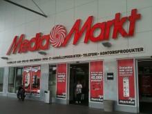 Jetpak och Media Markt tecknar avtal gällande hemleveranser och installationer