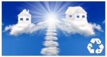 Asuntolainojen lainakatto – mitkä olivat vaikutukset käytännössä?